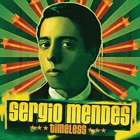 Sergio Mendes – Timeless [Polish version]