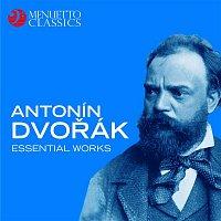 Various  Artists – Antonín Dvorák: Essential Works