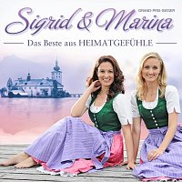 Sigrid & Marina – Das Beste aus Heimatgefuhle