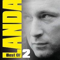 Daniel Landa – Best Of 2