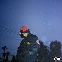Tory Lanez, Play Picasso – Fallback