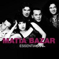 Matia Bazar – Essential [1998 Remaster]