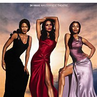 En Vogue – Masterpiece Theatre