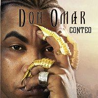 Don Omar – Conteo / Salio El Sol