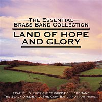 Black Dyke Band – Land of Hope and Glory