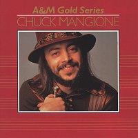 Chuck Mangione – A&M Gold Series [Reissue]