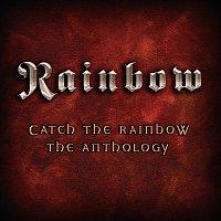 Rainbow – Catch The Rainbow: The Anthology