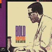 Bob James – Bold Conceptions