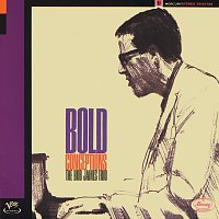 Bob James – Bold Conceptions