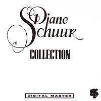 Diane Schuur – Collection