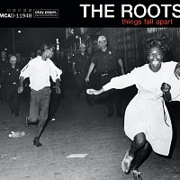 The Roots – Things Fall Apart [Deluxe Edition]