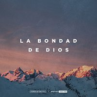 Church of the City, Worship Together, Ileia Sharaé – La Bondad De Dios [Live]
