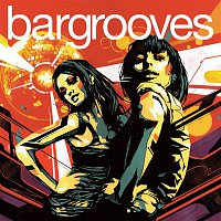 Bargrooves Collection Volume One: Winter
