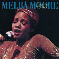 Melba Moore – Dancin' With Melba (Bonus Track Version)