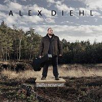 Alex Diehl – Bretter meiner Welt