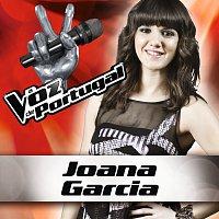 Joana Garcia – Adele - Someone Like You