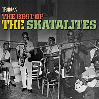 The Skatalites – The Best of the Skatalites