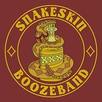 Snakeskin Boozeband – Snakeskin Boozeband