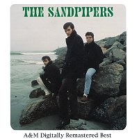 The Sandpipers – A&M Digitally Remastered Best