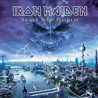 Iron Maiden – Brave New World (Remastered)