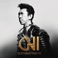 Hotei – Guitarhythm VI
