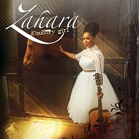 Zahara – Country Girl