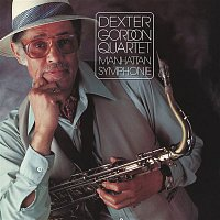 Dexter Gordon – 5203712