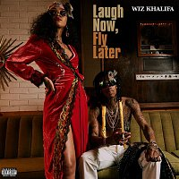 Wiz Khalifa – Laugh Now, Fly Later