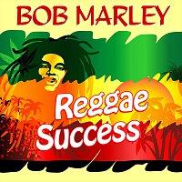 Bob Marley – Reggae Success