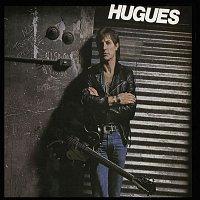 Hugues Aufray – Hugues (Nashville)