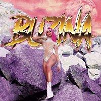 Pabllo Vittar – Buzina (Remixes)