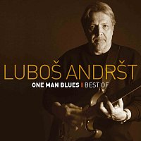 Luboš Andršt – One Man Blues / Best Of