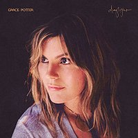 Grace Potter, Lucius – Back To Me [Feat. Lucius]