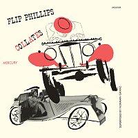 Flip Phillips – Collates