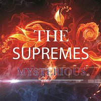 The Supremes – Mysterious