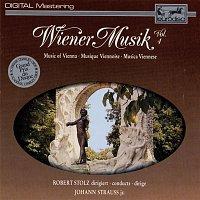 Robert Stolz – Wiener Musik Vol. 4