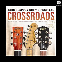 Eric Clapton – Crossroads Guitar Festival 2013