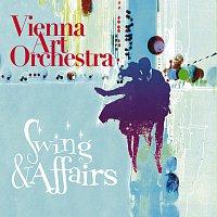 Vienna Art Orchestra – Swing & Affairs