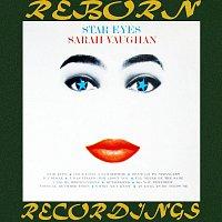 Sarah Vaughan – Star Eyes (Expanded, HD Remastered)
