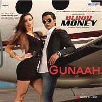 Jeet Gannguli – Gunaah (Remix)