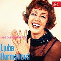 Ljuba Hermanová – Im Goldnen Prag