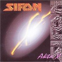 Sifon – Akta X
