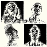 No Doubt – Push And Shove [Deluxe]