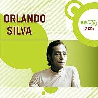 Orlando Silva – Nova Bis - Cantores de Rádio