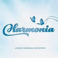 London Harmonia Orchestra, Giuseppe Verdi – Harmonia