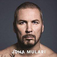 Juha Mulari – Juha Mulari