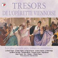 Adolphe Sibert – Trésors de l'opérette