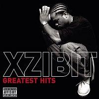 Xzibit – The Greatest