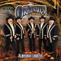 Los Originales De San Juan – Alineando Cabritos