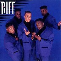 Riff – RIFF